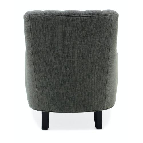 Sam Moore Furniture - Living Room Guthrie Club Chair