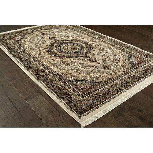 Sphinx By Oriental Weavers - Masterpiece