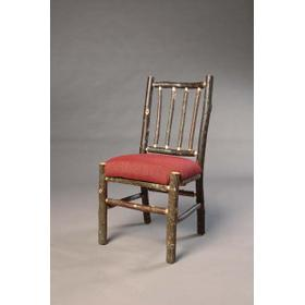 961 Side Chair