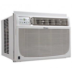 AC 13000-16000 BTU'S