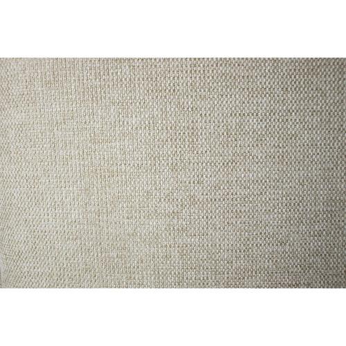 Riverside - Talford Natural - King/california King Upholstered Headboard - Natural Finish