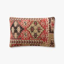 0350630033 Pillow