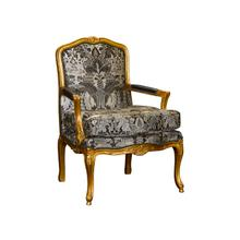 Vincent Chair