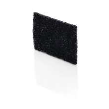 See Details - Frigidaire Charcoal Air Filter for Microwaves