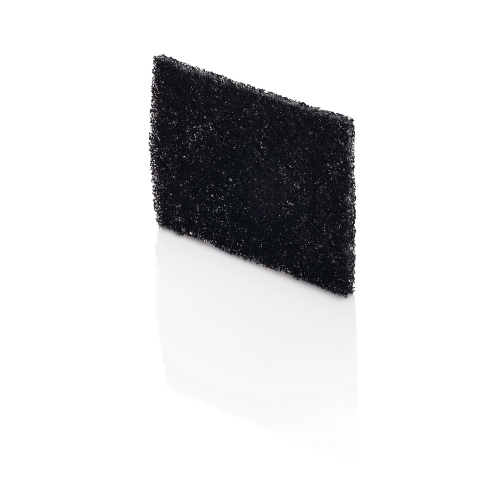 Frigidaire - Frigidaire Charcoal Air Filter for Microwaves