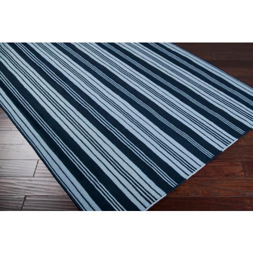 Surya - Farmhouse Stripes FAR-7000 2' x 3'