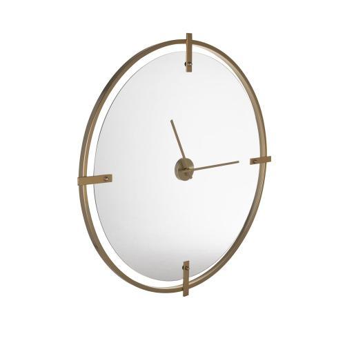 Cooper Classics - Electra Wall Clock