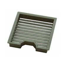 Tablet Tray Insert