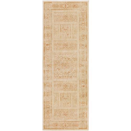 """Surya - Arabesque ABS-3046 8'10"""" x 12'9"""""""