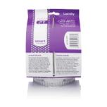 FrigidaireSmart Choice 90 Degree Close Elbow Dryer Vent