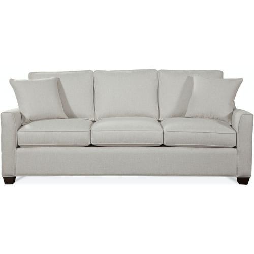 Braxton Culler Inc - Madison Avenue Sofa
