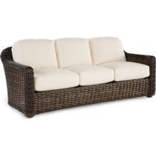 View Product - South Hampton Sofa
