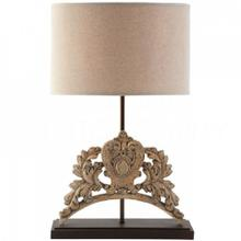 Lochlan Table Lamp
