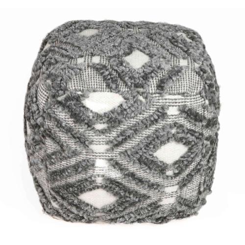 Tov Furniture - Mintaka Pouf
