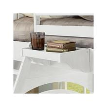 See Details - Hanging Nightstand
