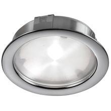 24v Dc,4w Sc LED Cob Puck Light