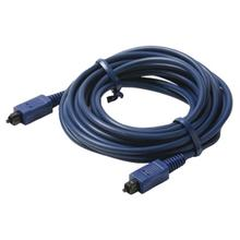 T-T Digital Optical Cable (6ft)