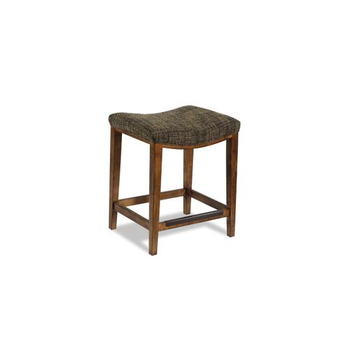 Taylor King - Sutter Counter Stool