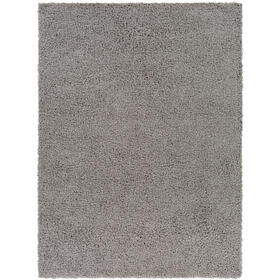 "Bliss shag BLI-2317 8'10"" x 12'"