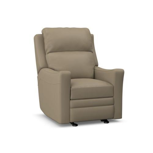 Comfort Designs - Churchill Power Reclining Chair CLP259-7/PWRC