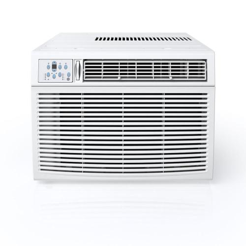 28,000 BTU Arctic King Cool Only Window A/C