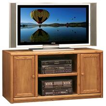 Contemporary 52inch TV Console