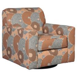 Benissa Accent Chair