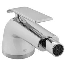 DXV Modulus Bidet Faucet - Polished Chrome