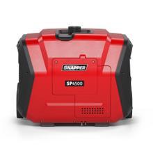 View Product - SP4500 Inverter Generator