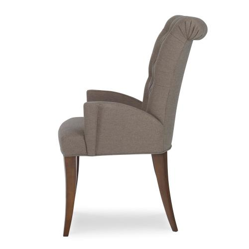 Gossamer Dining Room Chair
