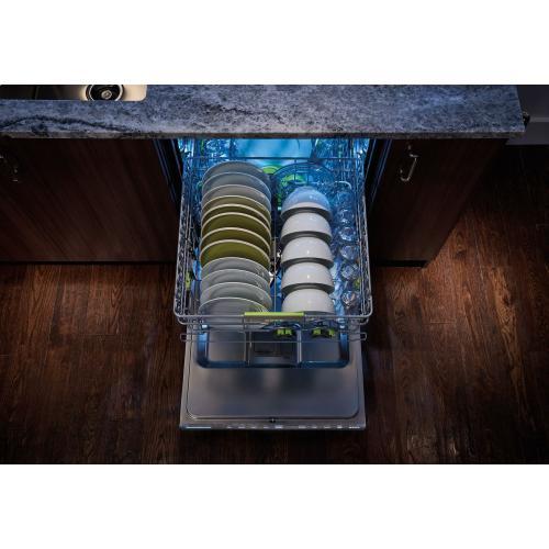 """24"""" Dishwasher - Panel Ready"""