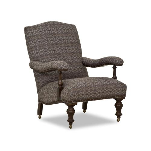 Taylor King - Roswell chair