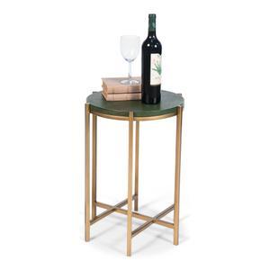 Hobart Side Table