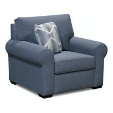 See Details - 2654 Ailor Chair