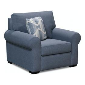 2654 Ailor Chair