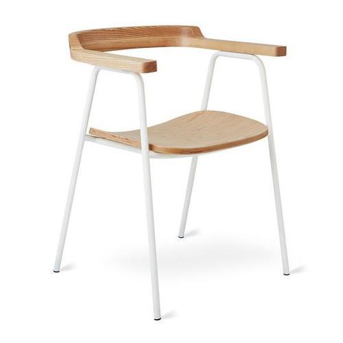 Product Image - Principal Chair Natural Ash