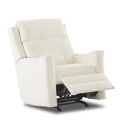 Churchill Power Reclining Chair CP259-7/PWRC
