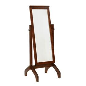 Rectangle Mirror (rta)