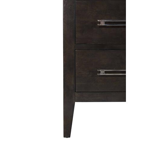 Artiste Lee 9 Drawer Dresser
