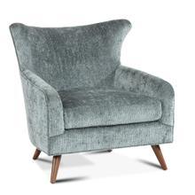 3351-C1 Bellatrix Chair