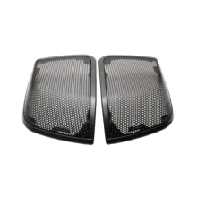 Replacement Grilles for TMS69BL14