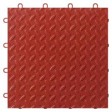 """View Product - 12"""" x 12"""" Tile Flooring (48-Pack)"""