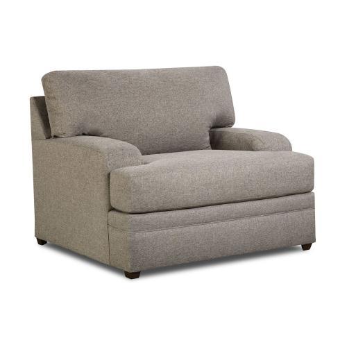 8561 Chair