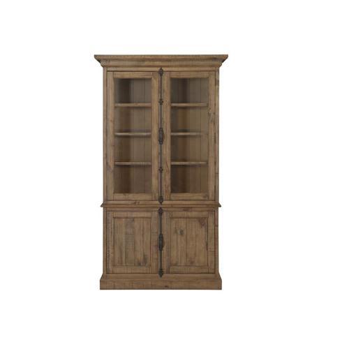 Magnussen Home - Dining Cabinet