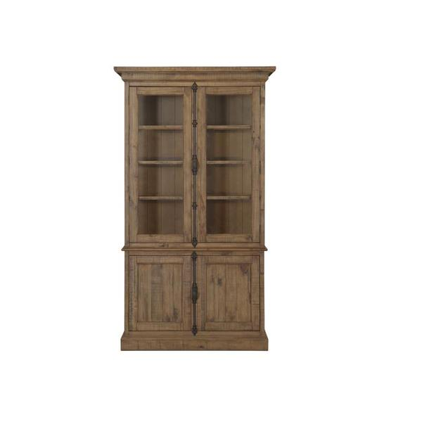 See Details - Dining Cabinet