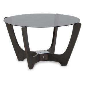 Img Comfort - Luna Table