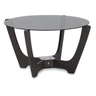 See Details - Luna Table