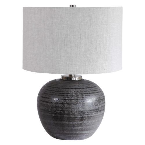 Mikkel Table Lamp