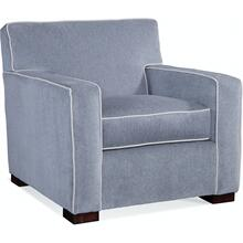 View Product - Arcadia Chair