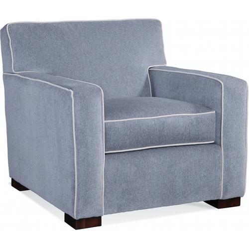 Braxton Culler Inc - Arcadia Chair